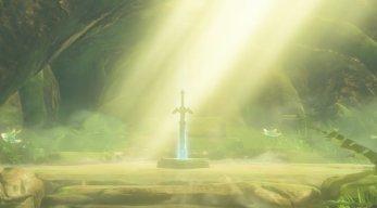legend-of-zelda-breath-of-the-wild-master-sword
