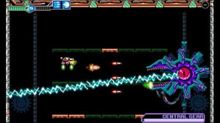 Blaster-Master-Zero-Boss-620x349